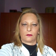 Izilda Domingos