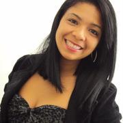 Mayane Moraes