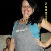 Lucilene Henrique De Freitas Freitas