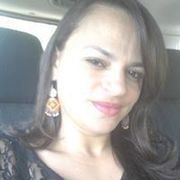 Elaine Vieira