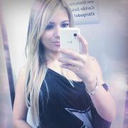 Vitoria Soares