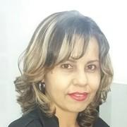 Karla Valeria