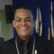 Adriano José