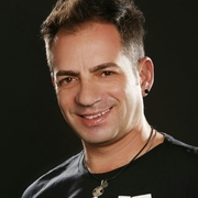 Adilson Machado