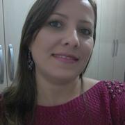 Danielle Ribeiro