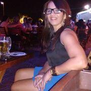 Lindinalva Rocha Silva  Rocha