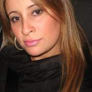 Fernanda Valeriano
