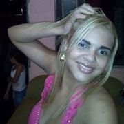 Izabelli Mousinho