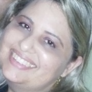 Ana Ribas Ortiz