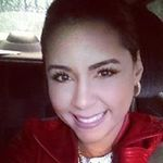 Danielle Severino Perez