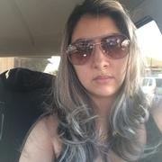 Fernanda Oba