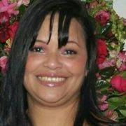 Zana Cristina