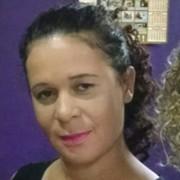 Maria Ivanilda da Silva Silva
