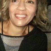 Sandra Farias
