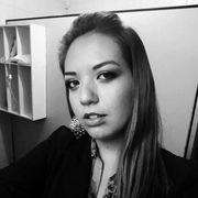 Andreza Duarte