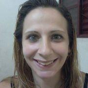 Gisleine Dias