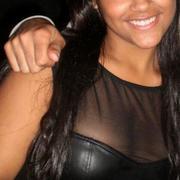 Larissa  Souza Santos