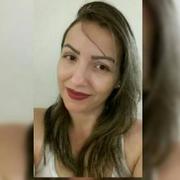 Juliana Machado