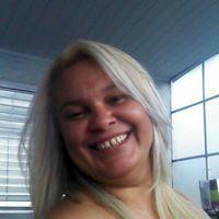 Raquel Oliveira Negócios