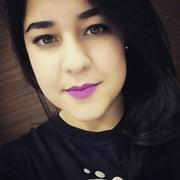 Juliana Duarte