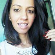 Alyne Fernanda