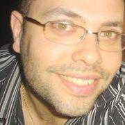 Jardel Silva
