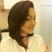 Luciele Santos