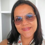 Josineide Martins