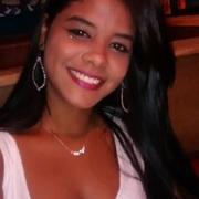 Paloma Almeida