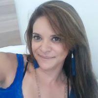 Patricia Xhares Estética