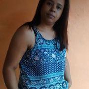 Ednalva Nascimento