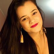 Lorenna Martins
