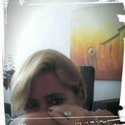 Valeria Cristina Monteiro