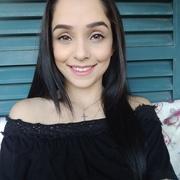 Maria Vasconcelos