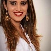 Maiza Costa