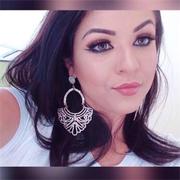 Leticia  Souza