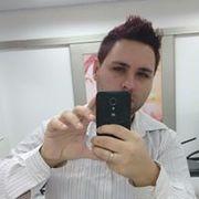 Adriano Mk