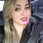 Vanessa  Lopes Furtado cardoso