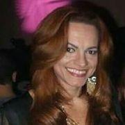Lindsay Lohanne