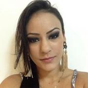 Leka Fabri