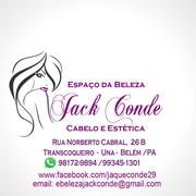 Jack Conde