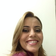Nara Rubia De Souza Rodrigues