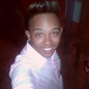 Cleber Silva