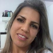 Rosana  Gonçalves