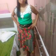 Mauriceia Batista