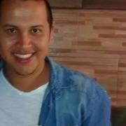 Wendey de Paula  Silva