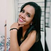 Mayara Mislene