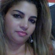 Sandra Figueira