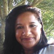 Mabel Mobayed