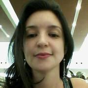 Adriana Rosa Fernandes